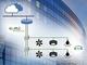 ルネサス、G3-PLC上にKNX通信プロトコルを実装