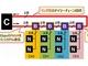 東芝、SSD向けにPAM4採用のブリッジチップ開発