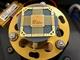 OEG、宇宙用電子部品の信頼性評価サービス開始