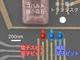 理研ら、半導体量子ビットの量子非破壊測定に成功