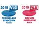 VLSIシンポジウム 2019 開催概要を発表