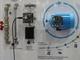 STマイクロ、生産設備の予知保全などを可能に