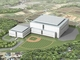 ディスコ、長野・茅野工場内に新棟を建設