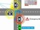 ローデ、自動車向けテストソリューションを提案