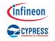 InfineonがCypress買収へ、約1.1兆円で