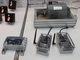 ソナス、IoT向け920MHz帯マルチホップ無線