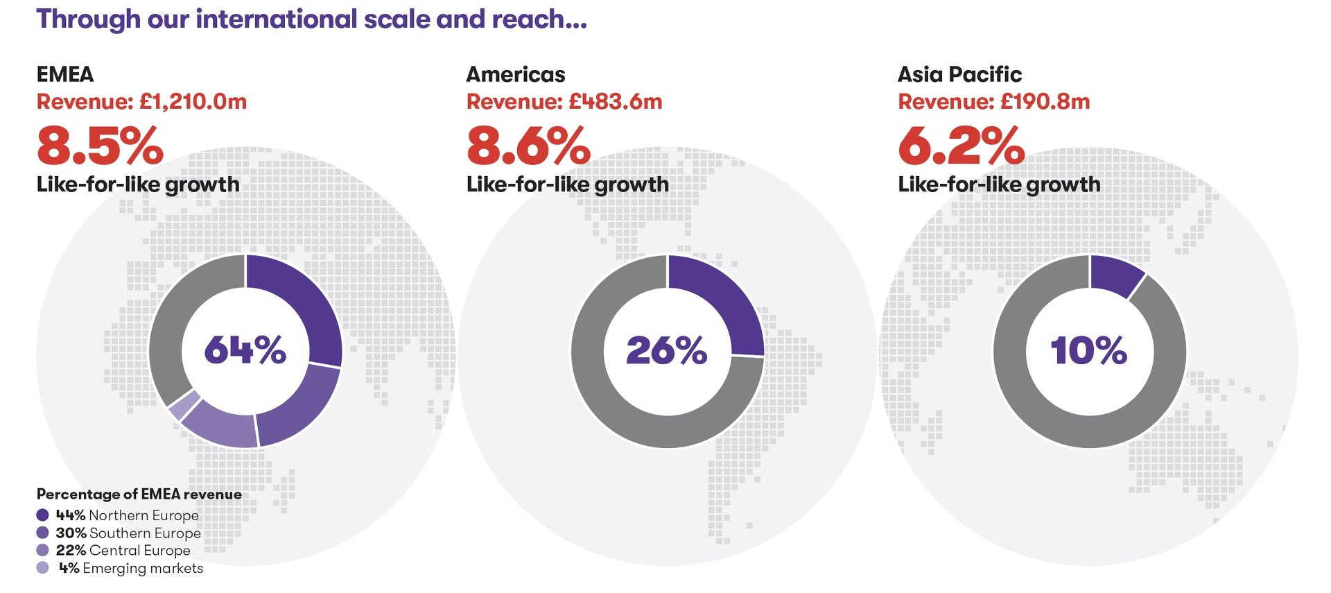 IoTに焦点を置くRS、「日本で野心的な成長を目指す」 (1/2)