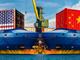 長期化が予測される米中貿易摩擦、中国のAI開発に打撃