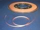 フジクラ、レアアース系高温超電導線材を量産