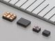 「世界最小」SAWデバイスを製品化、村田製作所