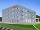 村田製作所、総額47億円超のMLCC増産投資を発表