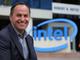 """IntelのCEO""という天職を見いだしたBob Swan氏"