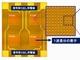 NIMS、波長分解能が高い分光型赤外線センサー開発