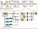 NEDOとOKI、深層学習モデルの軽量化技術を開発