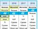 シェア2位に躍り出たSTの汎用マイコン事業戦略