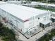 村田製作所、タイ子会社に2つの新生産棟が完成