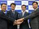 パナと日本IBMが半導体製造装置分野で協業