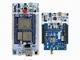 STマイクロ、低価格のLoRa開発パックを発売