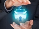 Maxim、車載向けセキュア認証用ICを発表