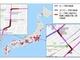 損保ジャパン日本興亜と理研、安全運転を支援