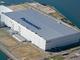 パナソニック、液晶パネルの生産終了を発表