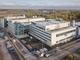 村田製作所、フィンランド子会社の新生産棟が完成