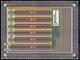東工大ら、全結合型アニーリングプロセッサ開発