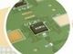 ルネサス、タワーセミコンで衛星通信用RFICを製造