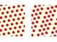 東京大学ら、トポロジカル状態変化の現象を発見
