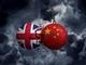 英政府、2023年までにHuawei製品を排除へ