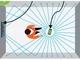 丸文、米社の空間伝送型ワイヤレス給電技術を提供