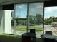 NIMSら、調光ガラス向けEC材料の安定供給を実現