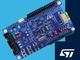 Bluetooth 5.0対応無線モジュール用開発ボード