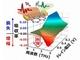 グラフェンを用い室温でテラヘルツ電磁波を増幅