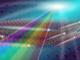 東工大ら、「p型透明超伝導体」を初めて実現