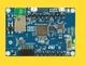 ST、STM32L4+マイコン用の開発ボードを発売