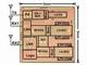 東京工大ら、Ka帯衛星通信向け無線ICを開発
