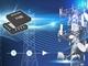 ルネサス、5G基地局用装置向けRFアンプを発売