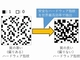 PUFによるハードウェア認証技術で新方式を開発