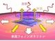 東京大、光で窒化シリコン薄膜の熱伝導率を倍増