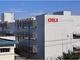 OKI、プリント配線板の子会社2社を経営統合