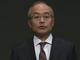 Huawei規制がイメージセンサー事業に「大きく悪影響」、ソニー