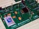 全固体電池向けに特化した充電用ICを開発