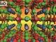 NIMSら、近赤外線向け直接遷移型半導体を発見