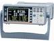 テクシオ、単相2線式電力計を発売
