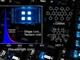 九州大と関学大、高性能青色有機EL素子を開発