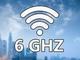 6GHz帯をめぐりセルラーとWi-Fiの競り合いが激化?