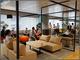 ソニーの新イメージセンサー開発拠点「大阪オフィス」の現状とこれから