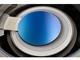 Lam、3Dメモリ向け絶縁膜エッチング技術を開発