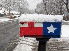 停電 テキサス